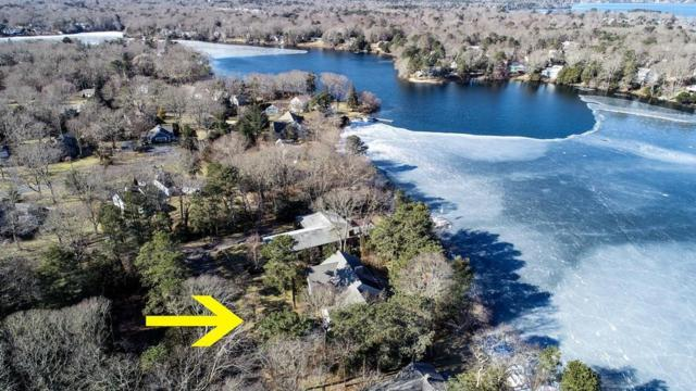84 Herring Run Dr, Barnstable, MA 02632 (MLS #72450439) :: Compass Massachusetts LLC