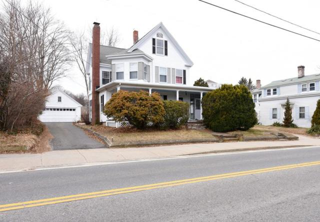 272 Court St, Plymouth, MA 02360 (MLS #72450602) :: Vanguard Realty