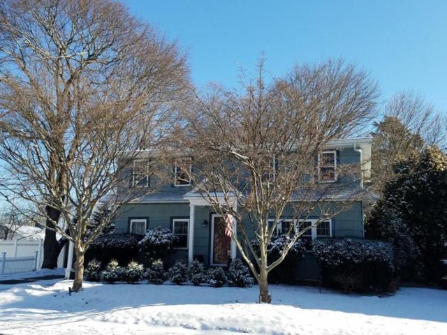 59 Meadow, Framingham, MA 01701 (MLS #72450614) :: Compass Massachusetts LLC