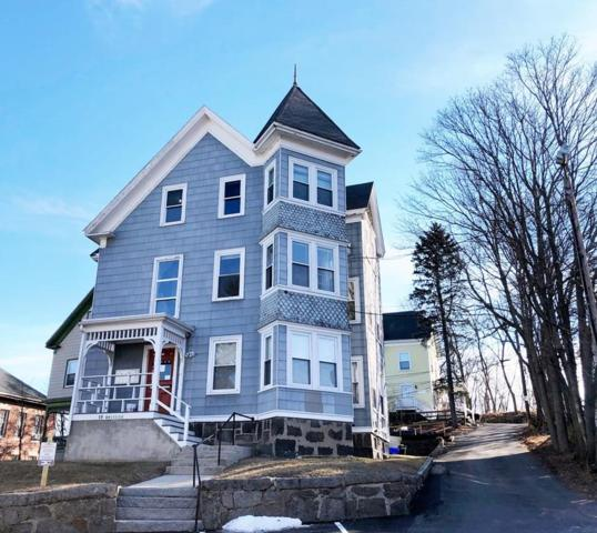 19 Briscoe St, Beverly, MA 01915 (MLS #72450785) :: EdVantage Home Group