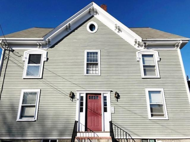 22 Chase St, Beverly, MA 01915 (MLS #72450796) :: EdVantage Home Group