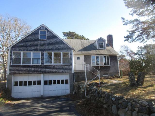 12 Sunset Ln, Dennis, MA 02670 (MLS #72450804) :: Mission Realty Advisors