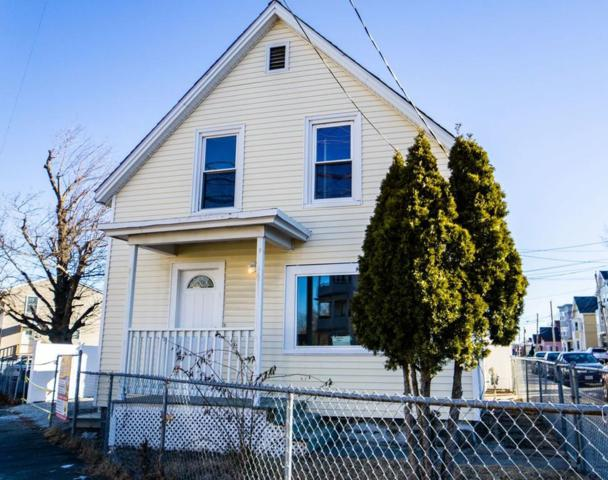 47 Durham St, Lawrence, MA 01843 (MLS #72451205) :: Vanguard Realty
