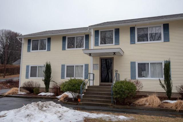 40 Winthrop St C, Clinton, MA 01510 (MLS #72451438) :: The Home Negotiators