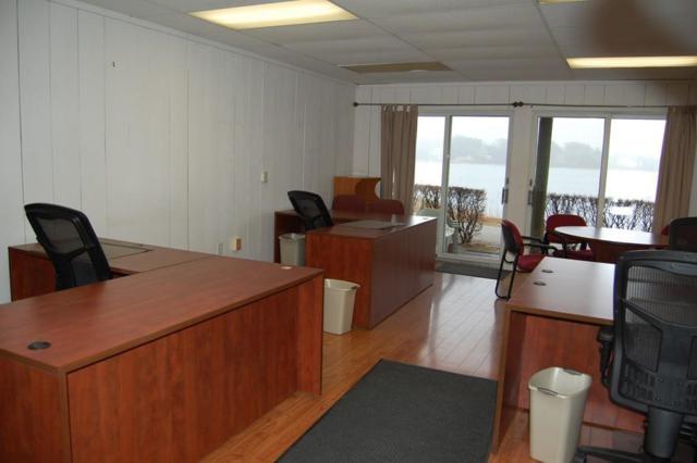 107 Beach Road, Oak Bluffs, MA 02568 (MLS #72451487) :: Vanguard Realty