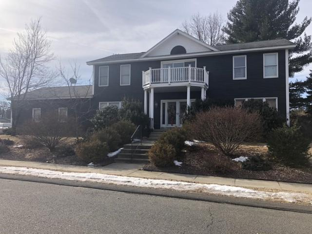 28 Caddyshack Dr., Chicopee, MA 01020 (MLS #72451657) :: NRG Real Estate Services, Inc.
