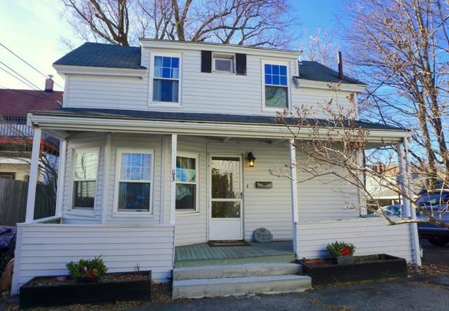 83 Ash St, Reading, MA 01867 (MLS #72451728) :: EdVantage Home Group