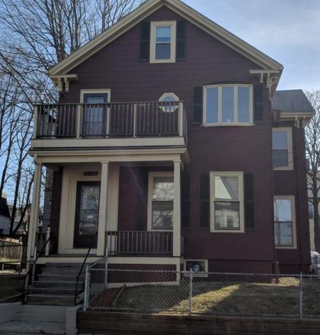 57 Putnam St, Somerville, MA 02143 (MLS #72451743) :: EdVantage Home Group