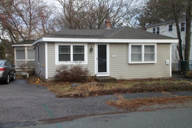 13 Otis St, Natick, MA 01760 (MLS #72451812) :: Commonwealth Standard Realty Co.