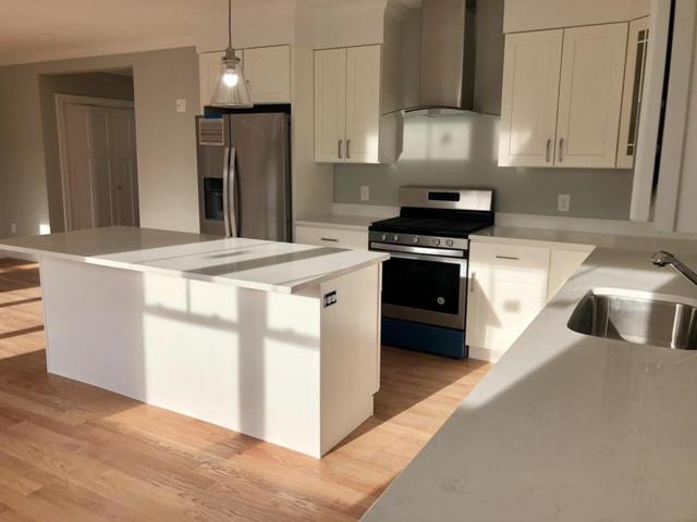 887R Massachusetts Ave #1, Arlington, MA 02476 (MLS #72451857) :: AdoEma Realty