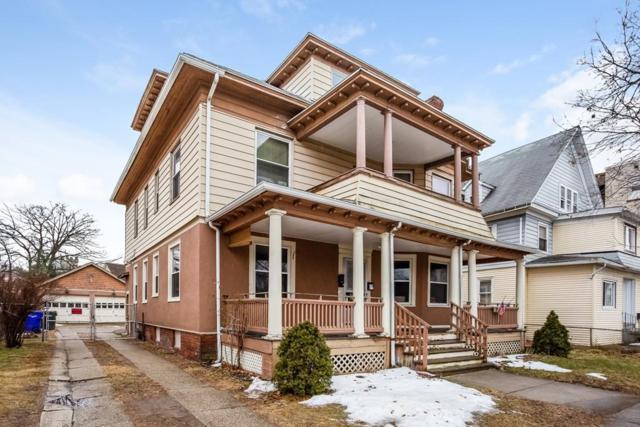 444 Belmont Ave, Springfield, MA 01108 (MLS #72451858) :: Vanguard Realty