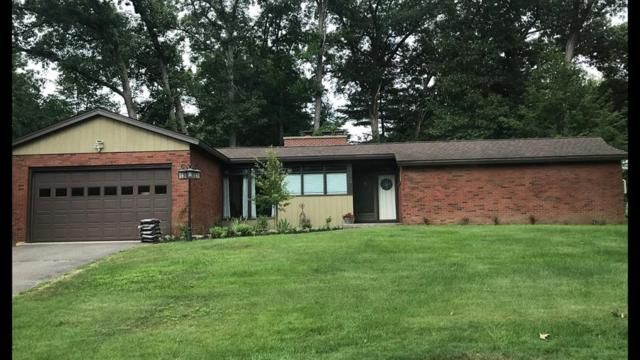 302 Woodmont St, West Springfield, MA 01089 (MLS #72451888) :: Mission Realty Advisors