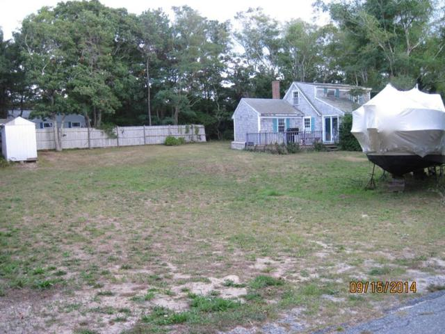 136 Wimbledon Dr, Yarmouth, MA 02673 (MLS #72451955) :: Mission Realty Advisors