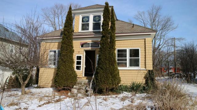 5 Deslauriers Ave, Webster, MA 01570 (MLS #72452142) :: Anytime Realty
