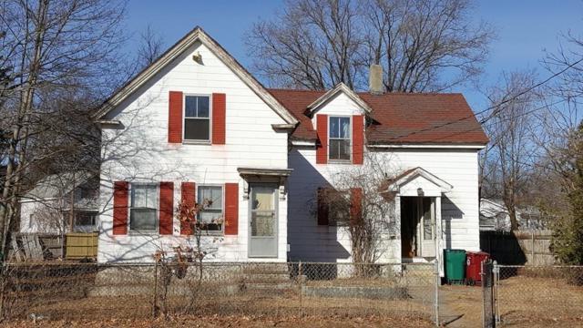 72 E Meadow Rd, Lowell, MA 01854 (MLS #72452316) :: EdVantage Home Group