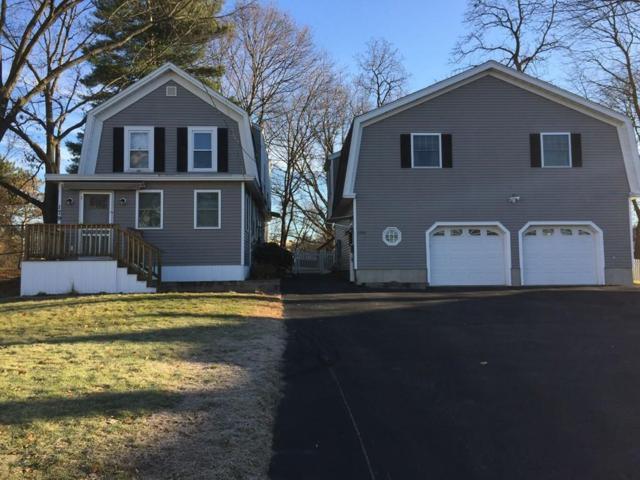 179 Hildreth St, Lowell, MA 01850 (MLS #72452328) :: EdVantage Home Group