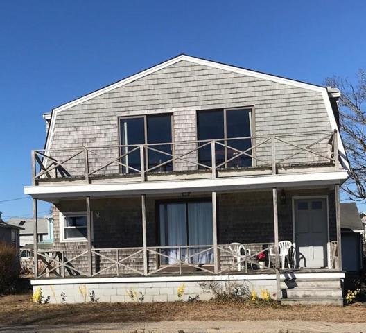 175 Onset Ave, Wareham, MA 02558 (MLS #72452617) :: Vanguard Realty