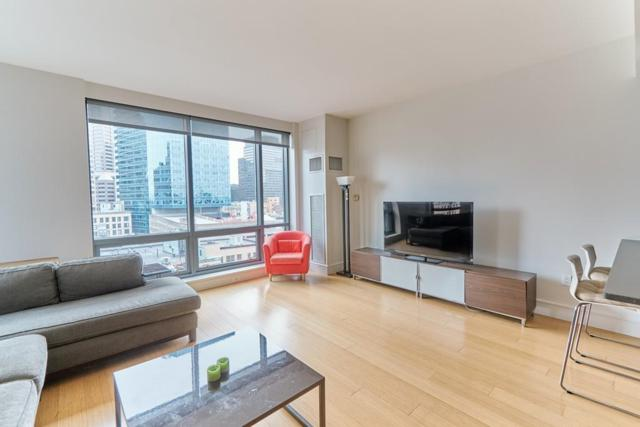 45 Province St #1406, Boston, MA 02108 (MLS #72452634) :: ERA Russell Realty Group