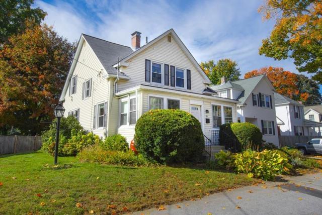 64 Washington Avenue, Natick, MA 01760 (MLS #72452938) :: Commonwealth Standard Realty Co.