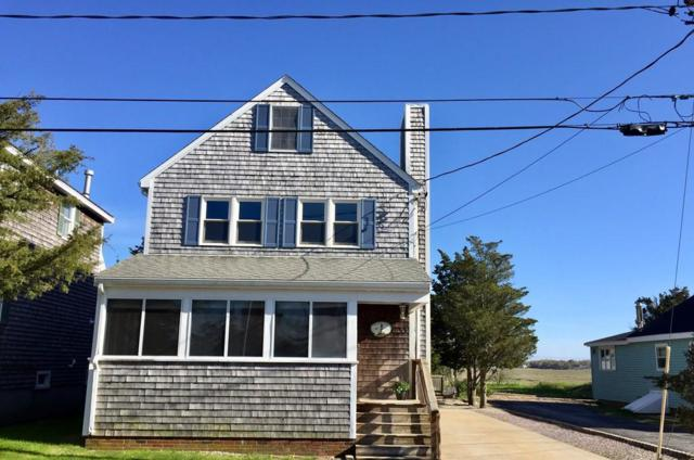 33 Pine Point Rd, Duxbury, MA 02332 (MLS #72453128) :: Mission Realty Advisors