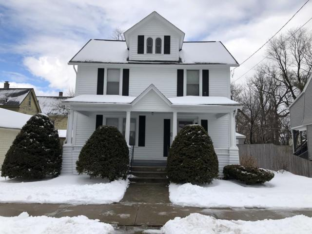 4 Washington St, Springfield, MA 01108 (MLS #72453314) :: AdoEma Realty