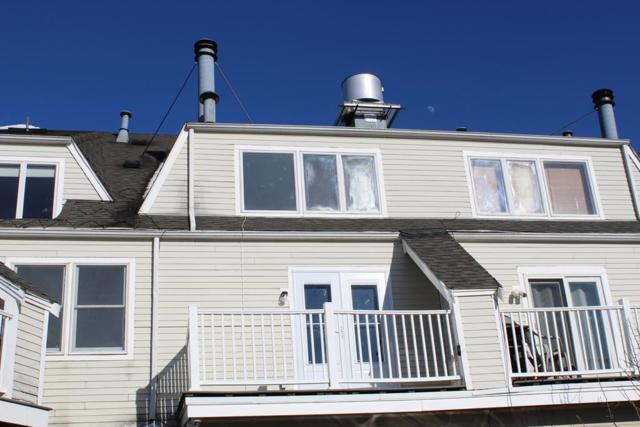 90 Wharf D, Salem, MA 01970 (MLS #72453439) :: EdVantage Home Group
