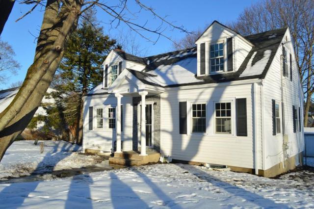 8 Myopia Rd, Stoneham, MA 02180 (MLS #72453448) :: EdVantage Home Group