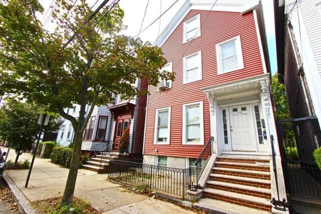 108 Princeton St, Boston, MA 02128 (MLS #72453450) :: AdoEma Realty