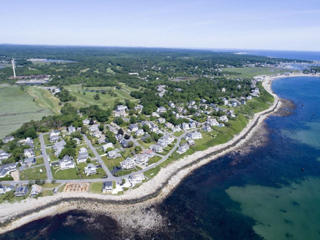 7 Bassin Ln, Scituate, MA 02066 (MLS #72453524) :: Trust Realty One