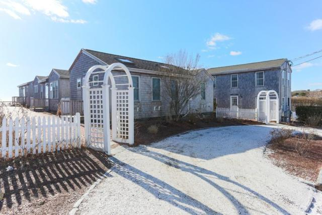 9 Windemere D, Yarmouth, MA 02673 (MLS #72453577) :: Charlesgate Realty Group