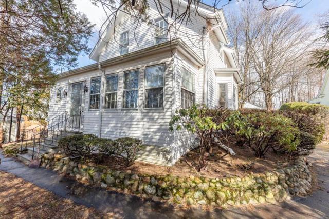 573 Winthrop St, Medford, MA 02155 (MLS #72453679) :: EdVantage Home Group