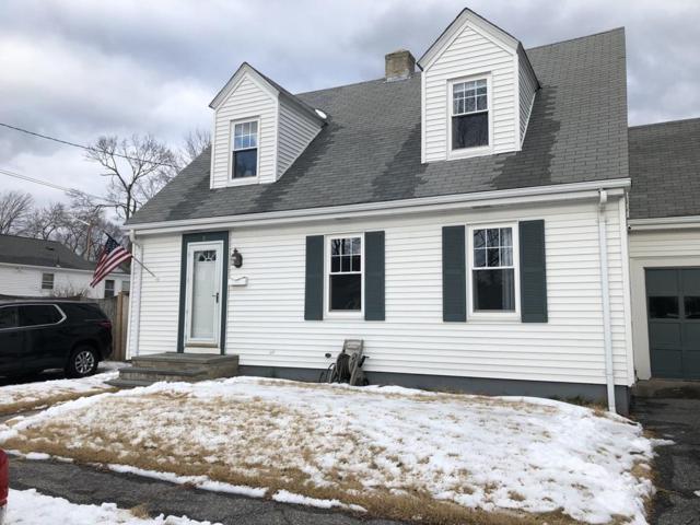 82 Chambly Ave, Warwick, RI 02888 (MLS #72453735) :: EdVantage Home Group