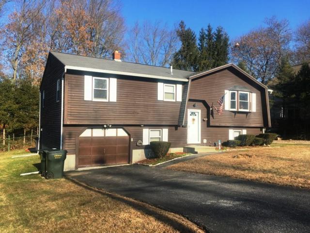 6 Boyden Street Ext, Webster, MA 01570 (MLS #72453877) :: Westcott Properties
