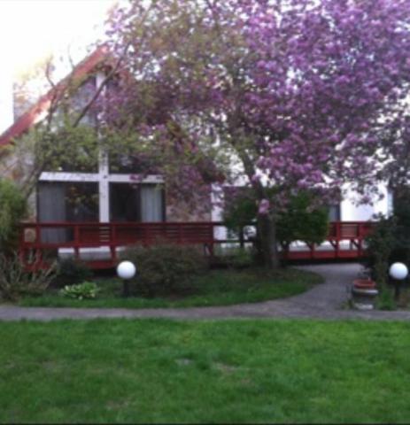 78 Lowell Rd, Pembroke, MA 02359 (MLS #72453944) :: Westcott Properties