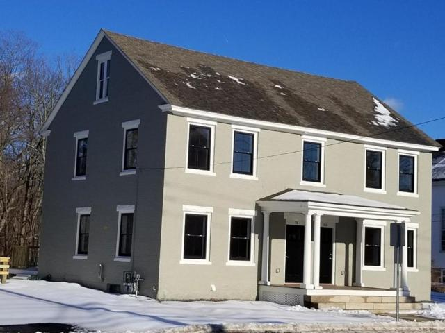 98 Main St #100, Ashland, MA 01721 (MLS #72454234) :: Commonwealth Standard Realty Co.