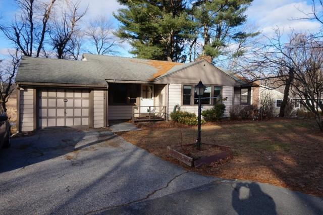 404 Central St, Acton, MA 01720 (MLS #72454235) :: Commonwealth Standard Realty Co.