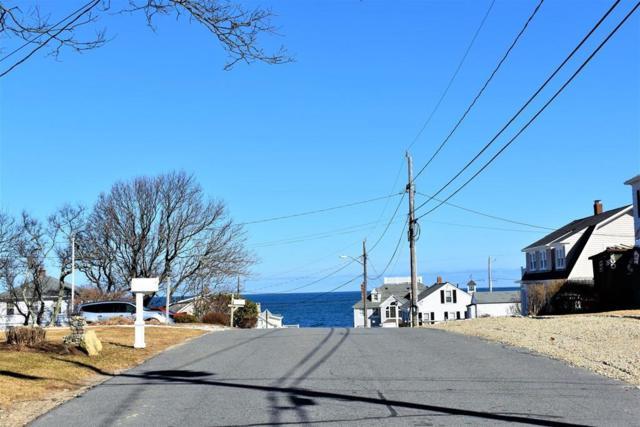 36 Emerson Road, Plymouth, MA 02360 (MLS #72454551) :: Compass Massachusetts LLC