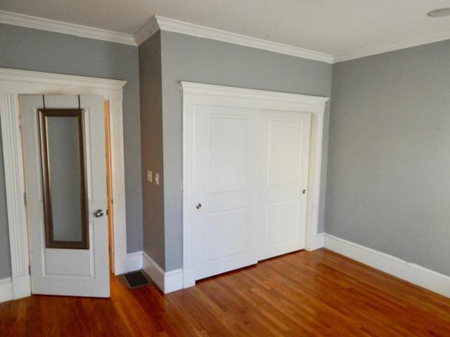 3 Grimes Street #1, Boston, MA 02127 (MLS #72454882) :: Commonwealth Standard Realty Co.