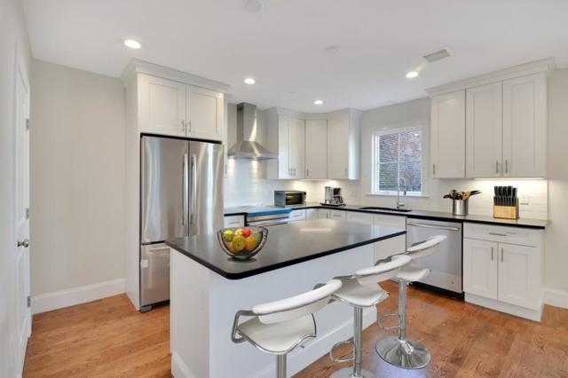 14 Cordis Street #2, Boston, MA 02129 (MLS #72455079) :: ERA Russell Realty Group