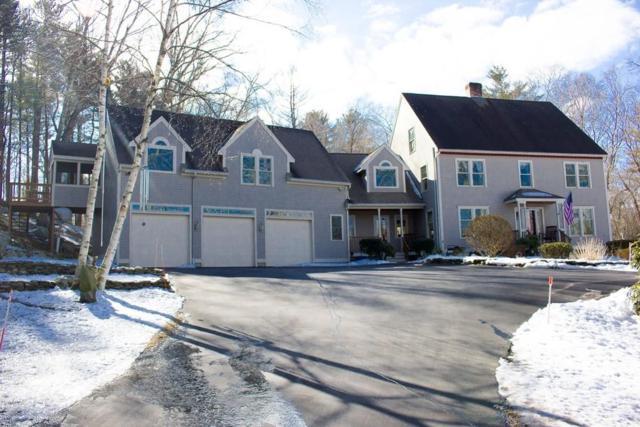 13 River St, Newbury, MA 01922 (MLS #72455180) :: Compass Massachusetts LLC