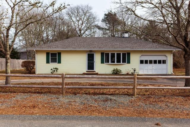 55 Jamie Ln, Falmouth, MA 02536 (MLS #72455320) :: ERA Russell Realty Group