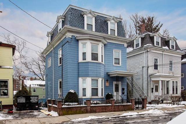 75 Walnut St, Somerville, MA 02143 (MLS #72455505) :: Vanguard Realty