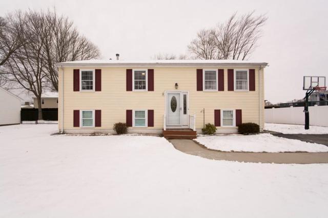 1028 Elsbree Street, Fall River, MA 02720 (MLS #72455548) :: Compass Massachusetts LLC
