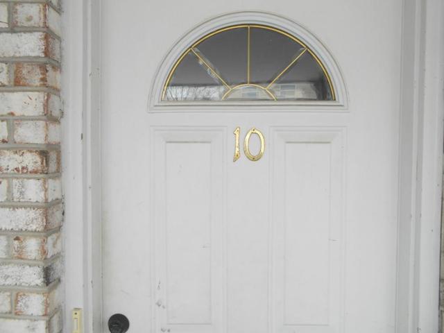 20 Hurdis Street #10, North Providence, RI 02904 (MLS #72455638) :: The Goss Team at RE/MAX Properties
