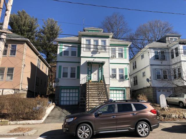 602 Walk Hill St, Boston, MA 02126 (MLS #72455678) :: Compass Massachusetts LLC