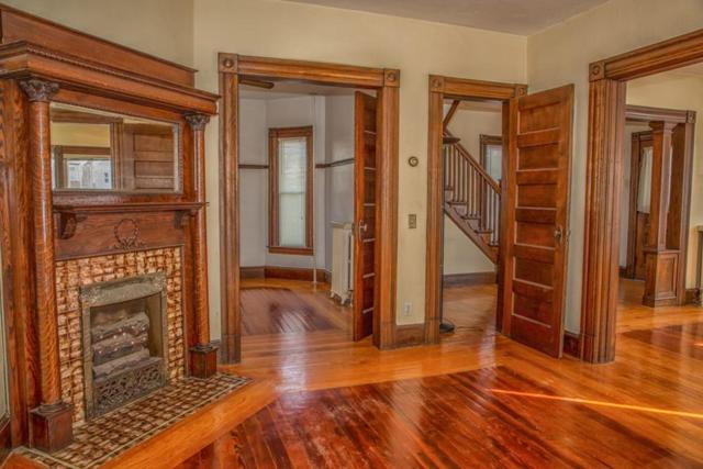 2055 Northampton St, Holyoke, MA 01040 (MLS #72455901) :: NRG Real Estate Services, Inc.
