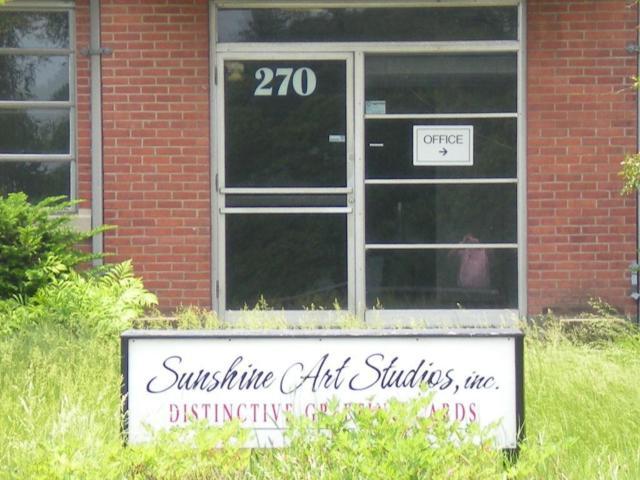 270 Main St Ii, Agawam, MA 01001 (MLS #72456261) :: Cobblestone Realty LLC