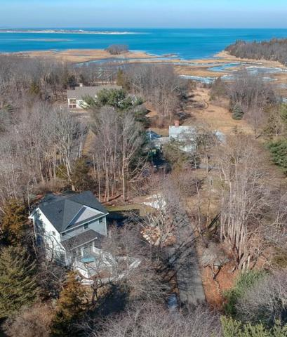 3 Cabot Laine, Gloucester, MA 01930 (MLS #72456265) :: Compass Massachusetts LLC
