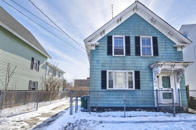 752 Broadway, Lowell, MA 01854 (MLS #72456285) :: Vanguard Realty
