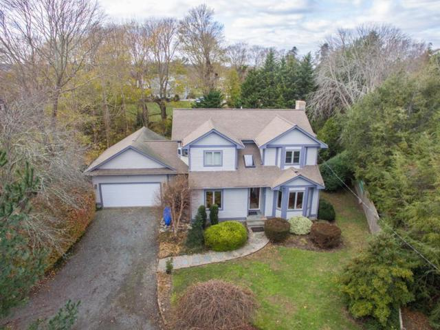 47 South Court, Tiverton, RI 02878 (MLS #72456365) :: AdoEma Realty